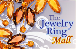 Member of Jewel Ring Mall